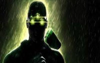 Tom Clancy's Splinter Cell: Blacklist VS Windows 8.1