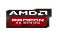 Постоянно работает интегрированная видеокарта AMD R5 Graphics