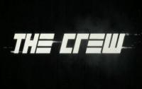 The Crew. Нужен конфиг геймпада.