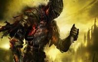 Dark Souls III (ПК), проблемы с мультиплеером.