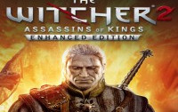 Проблема с запуском steam-версии The Witcher 2: Assassins of Kings — Enhanced Edition.