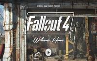 Какой бонус предзаказа Fallout 4?