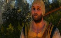 Не берется квест «Пропавшие солдаты» в Ведьмаке 3