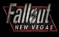Подскажите игру типа Fallout