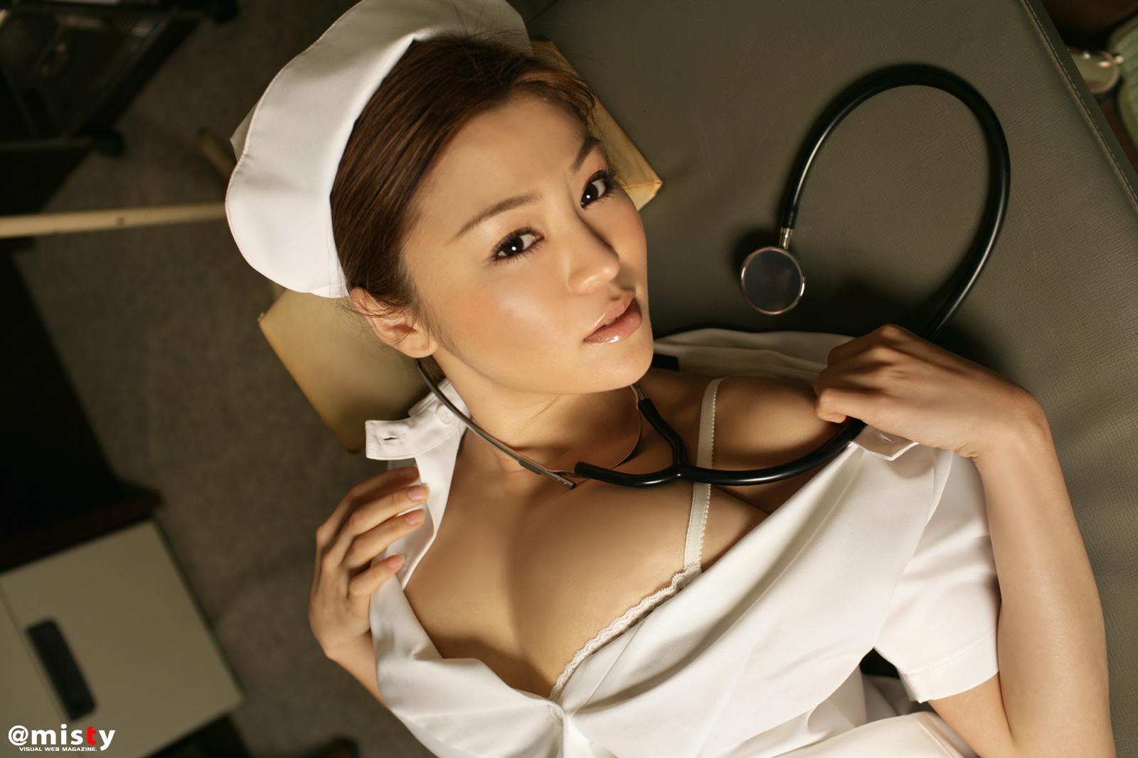 Фото красивых японских девушек 5 фотография