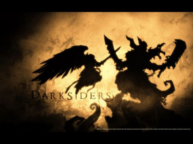 Xp system. Nfo, to easy another darksiders size games size search mp3