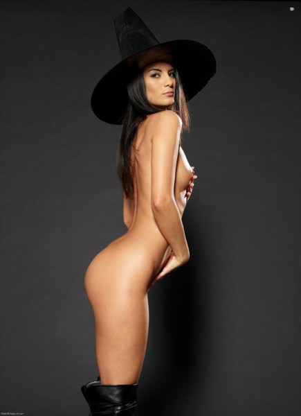 witch-topless-pics-images