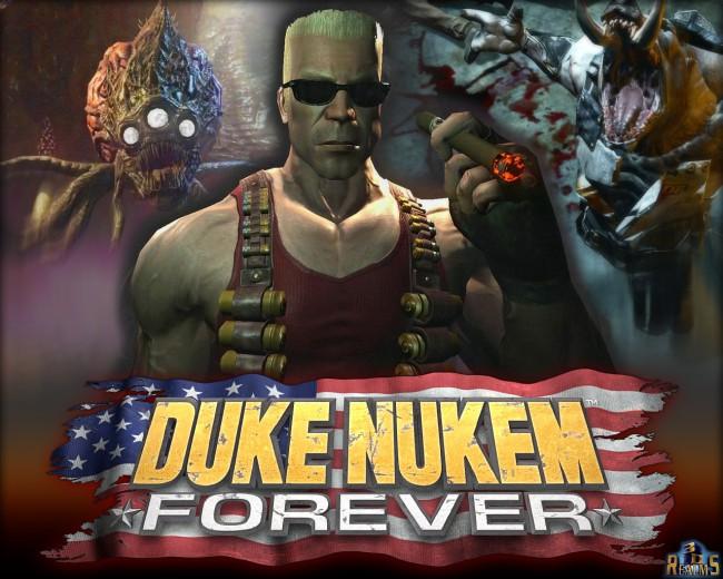 Mediafire games: Duke Nukem Forever PC 4,7GB - Mediafire full ISO, crack, s