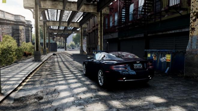 Grand Theft Auto IV 2xNextgen / Блог Максима ...: stopgame.ru/blogs/topic/1545