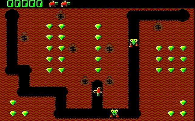 Игры Для Приставки Set Mp-1022