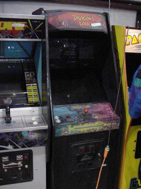 Игровые Автоматы Онлайн Печки
