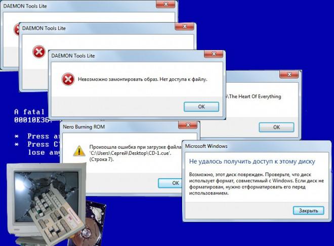 Как записать загрузочный ISO-образ Windows XP?  Как плести браслет из резинок своими руками.