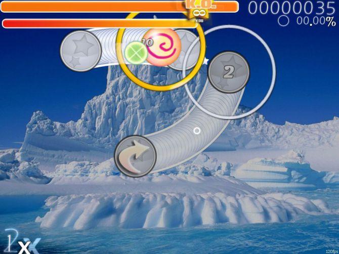 игра осу скачать торрент - фото 11