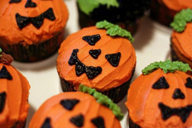 Блюда на хэллоуин рецепты 2014 Рецепты на хэллоуин очень страшное меню passion ru