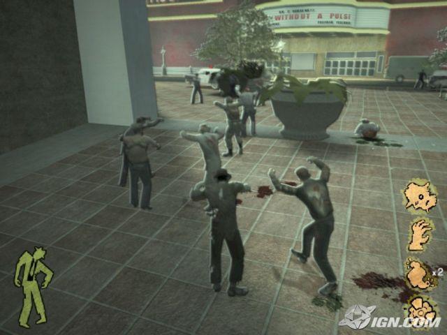 Скачать игру стаб зомби