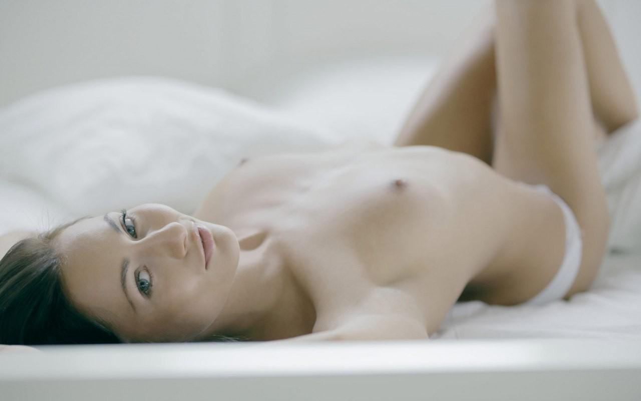 Mila Xart