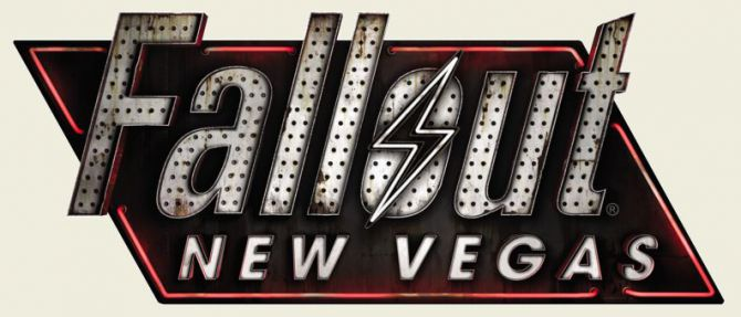 Всё Для Fallout New Vegas.
