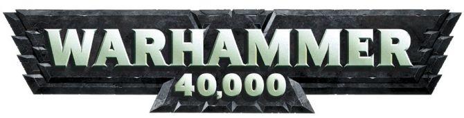 Warhammer 40000 mod 0.3.5