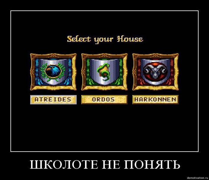 normal_1352139260.jpg