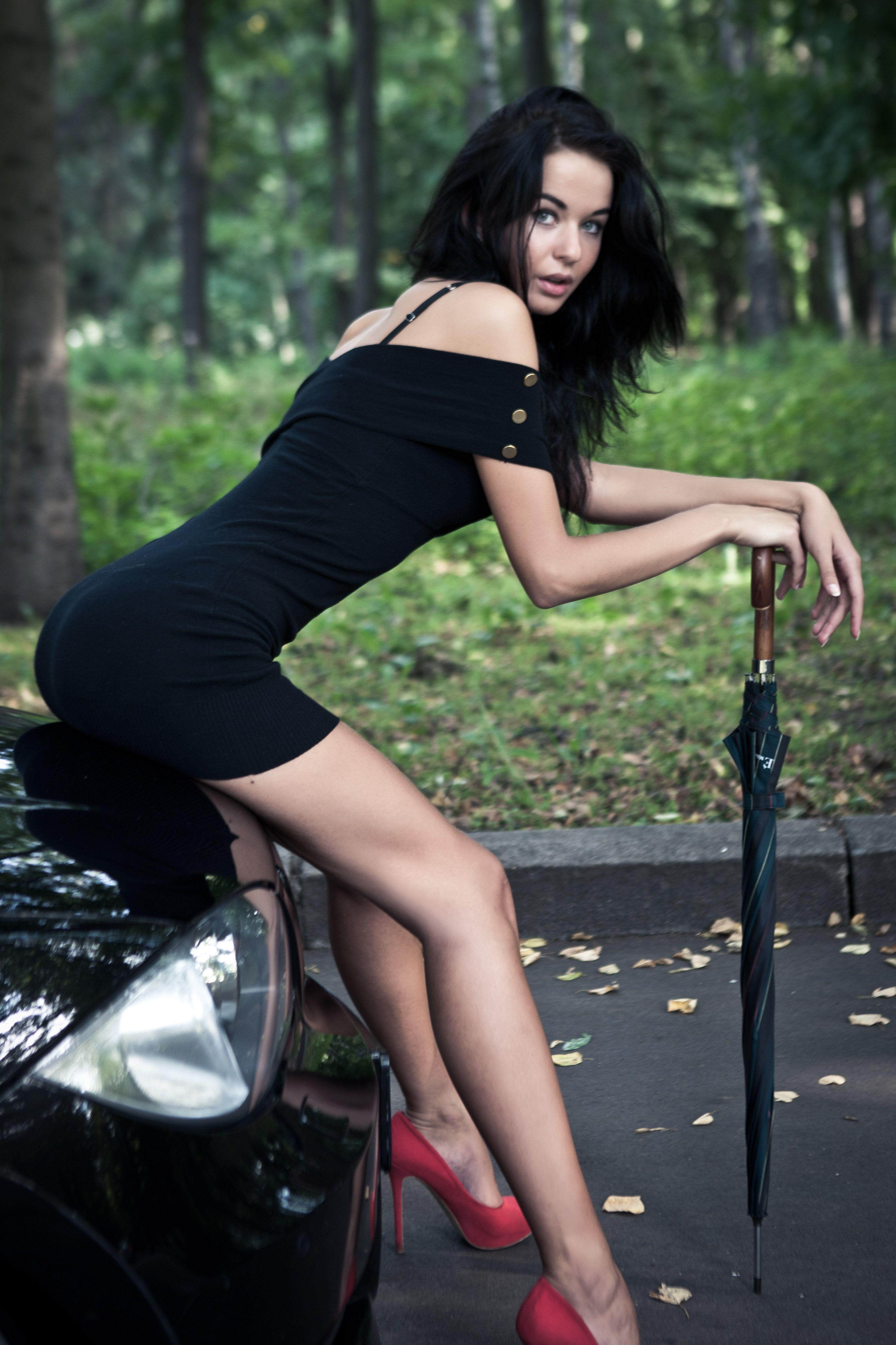 Фото иркутск девушек 19 фотография