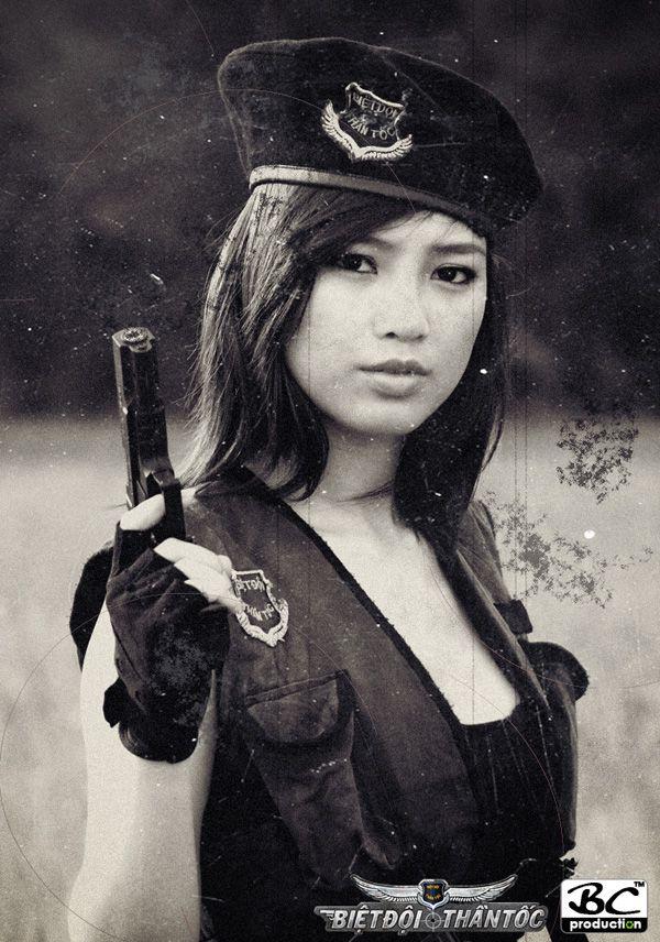 Battlefield Bad Company 2 Vietnam.  В воскресенье в 21:00.