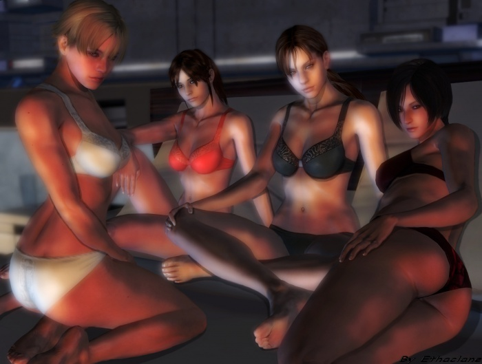 Короткие порно ролики полных бабуль фото