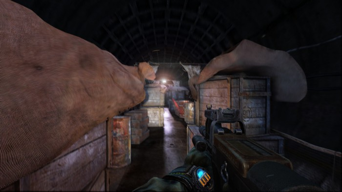 Видео обзор игры незабываемый стриптиз #8