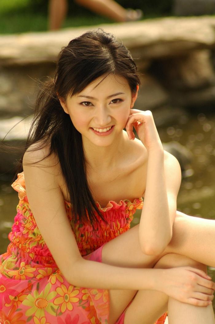 china-girls-movie