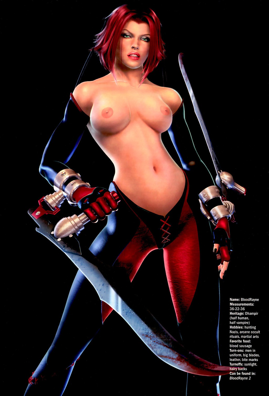 X art bloody porn wallpaper hentai fantasy girl