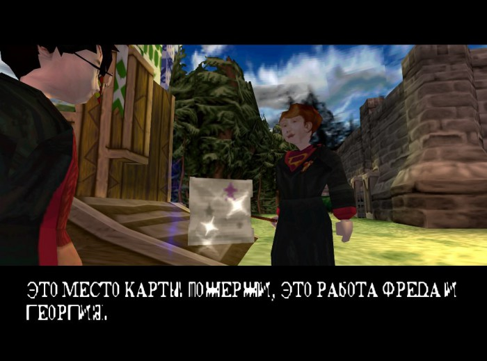 http://images.stopgame.ru/uploads/images/304618/form/normal_1390273453.jpg
