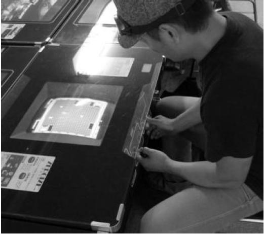 Золотая игровые автоматы бухта казино