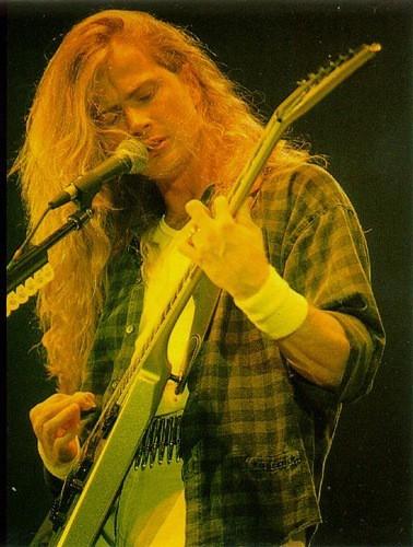 52917568-Mustaine-A-Heavy-Metal-Memoir