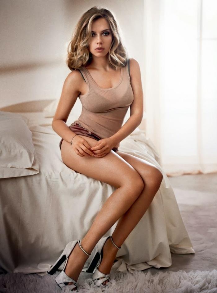 актрисы сексуальные фото