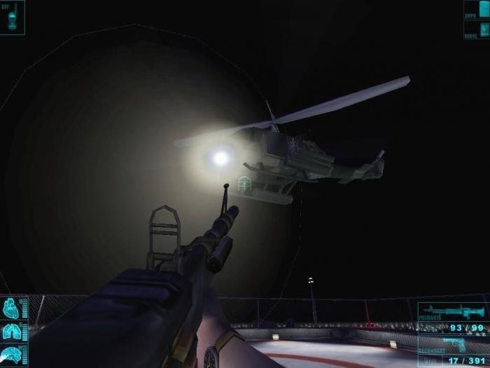 Iw4x Zombies Mod