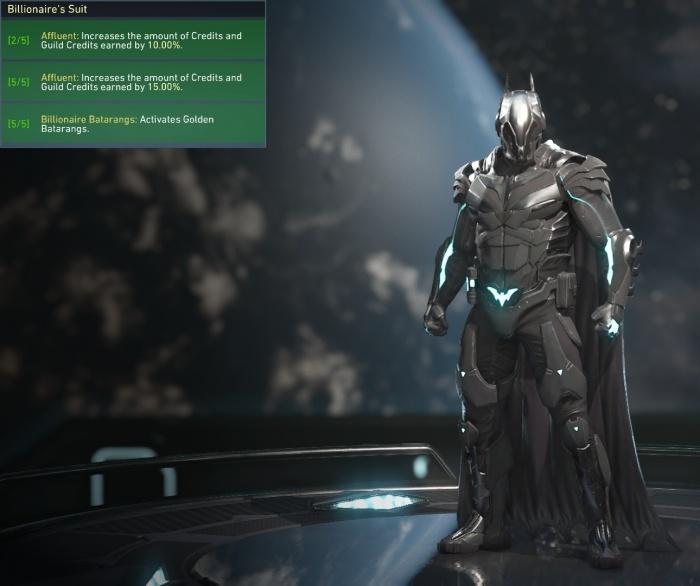 Blade and soul миссия попавшийся шпион