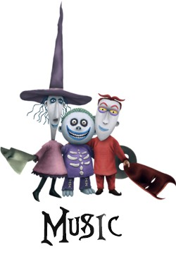 Курилка Хэллоуина   Блог курилок и длинных разговоров d78823011d8fb
