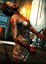 Dead Trigger 2. Обзор. - Изображение 4