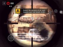 Dead Trigger 2. Обзор. - Изображение 5