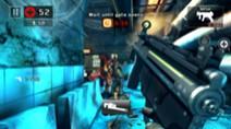 Dead Trigger 2. Обзор. - Изображение 6