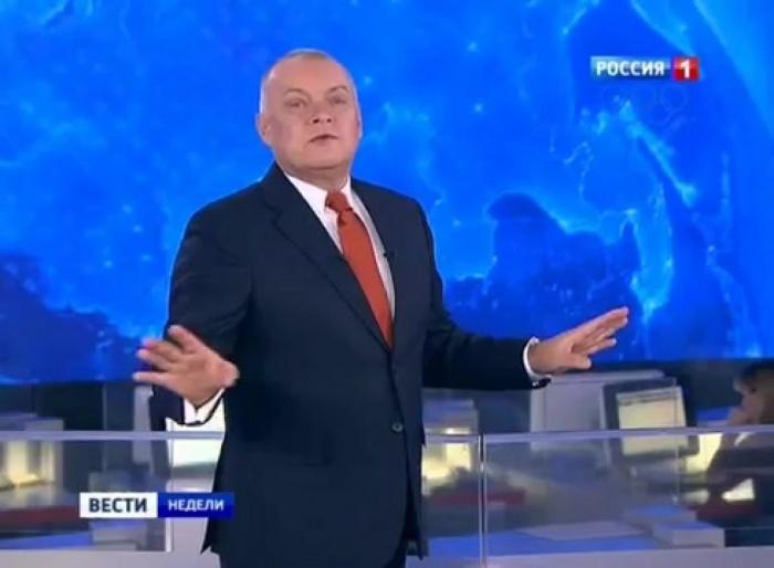 Транс ебет сиськи грудь ведущих вестей россия