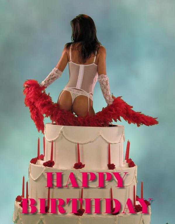 Мага с днем рождения фото, поздравлением днем