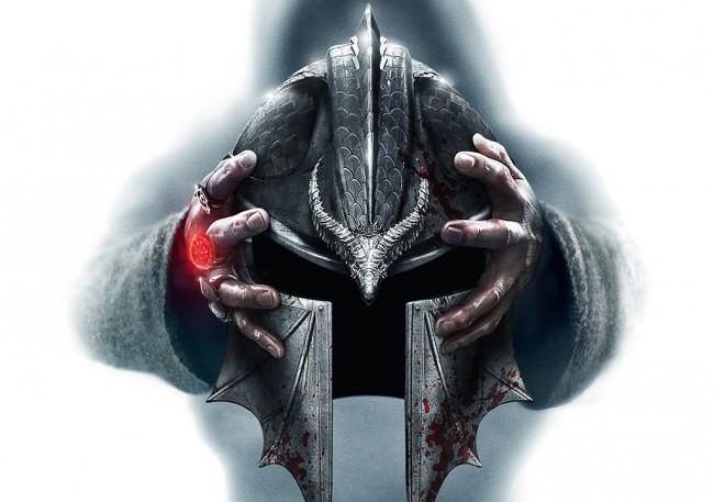 Все, что вам нужно знать об игре Dragon Age: inquisition - Изображение 1