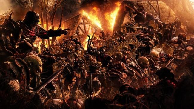 Все, что вам нужно знать об игре Dragon Age: inquisition - Изображение 6
