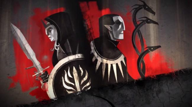Все, что вам нужно знать об игре Dragon Age: inquisition - Изображение 7