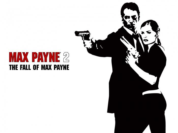 Max Payne 2 Скачать Игру Торрент - фото 11