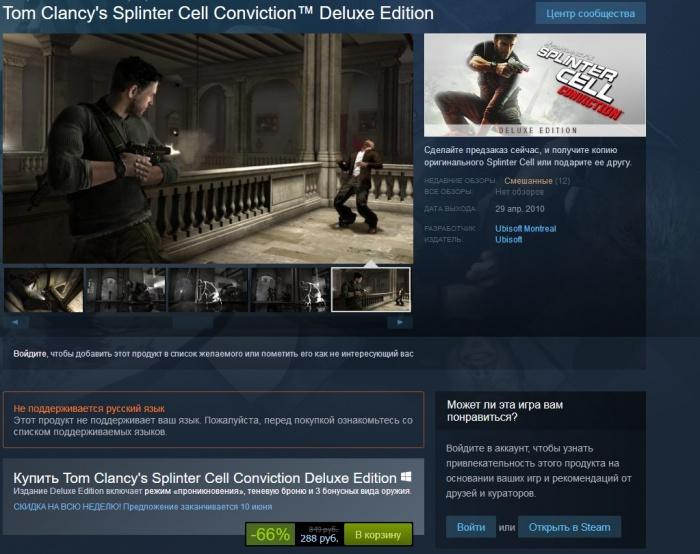 игровые автоматы бесплатно онлайн играть прямо сейчас