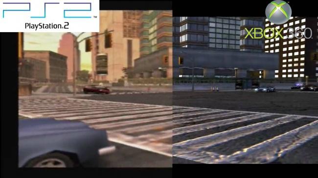 XBOX 360  Удачный старт «7-ого поколения» / Блог radiatorfreeze