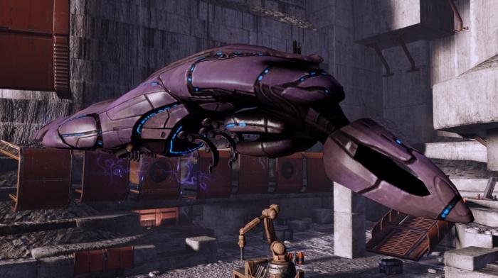 Радиация: как она представлена в играх