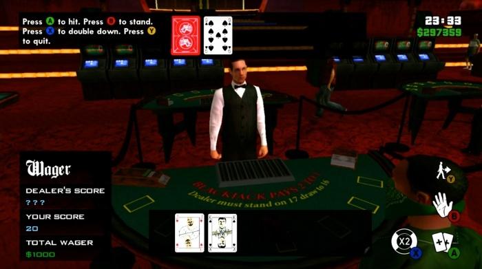 Карткові ігри рпг