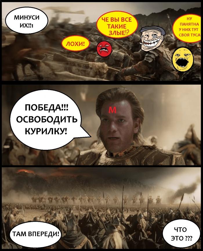 nabilsya-sosi-suka-silney-sosi-negrityanki-lesbi